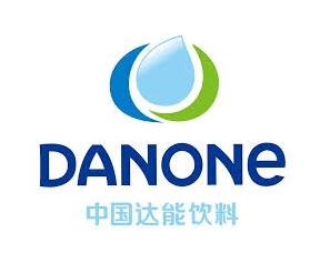 中国达能饮料桶装水