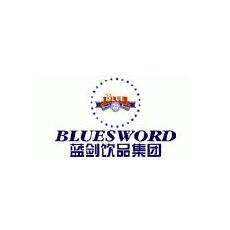 四川蓝剑饮品集团