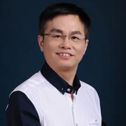 杨进征----桶装水门店整合与财务管理专家