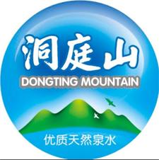 苏州洞庭山