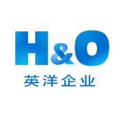 秦皇岛开发区英洋水业有限公司
